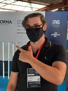 José Moraes - Empreendedor.jpeg