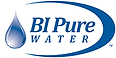 BiPureWater.png