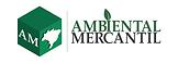 Ambiental-Mercantil.png