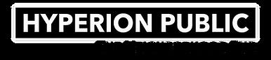 2019-20 HP Neighborhood Pub Logo blk no