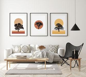 Tree Trio.jpg