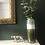 Thumbnail: Green Ombre Vase