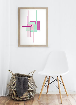 Pastel Abstract Style.jpg