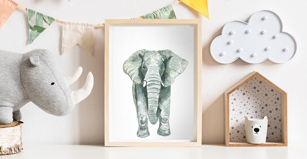 Elephant Style copy.jpg