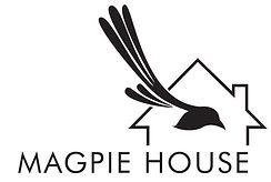 magpie house.jpg