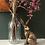 Thumbnail: Bronze Hare Ornament
