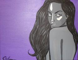 paintings 2010 010