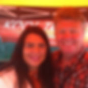Liz and I 2018 115th.jpg