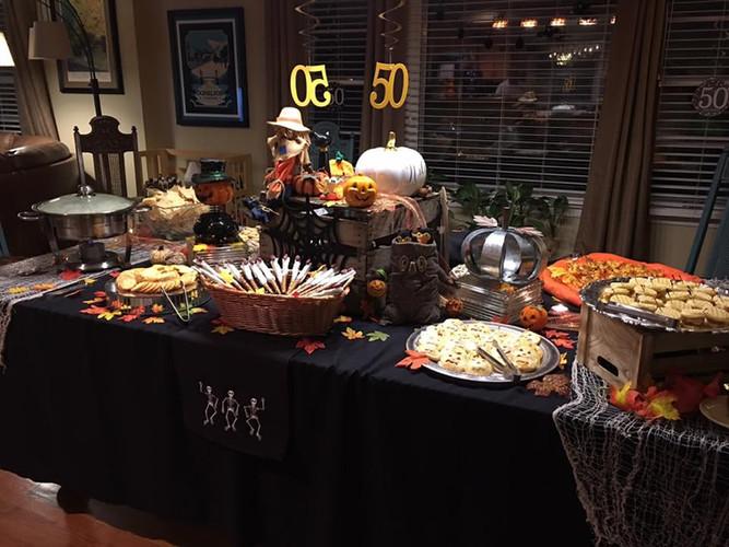 Halloween catering event.jpg