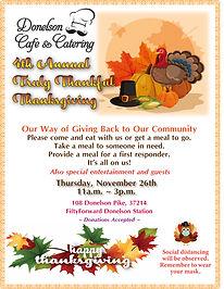 Thanksgiving Poster.jpg