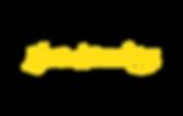 AKAdemics brand logo