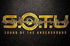 sound of the underground logo styled.jpg