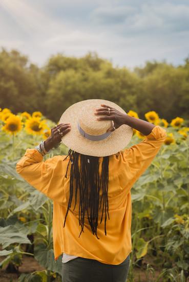SunflowersSneakPeek.jpg