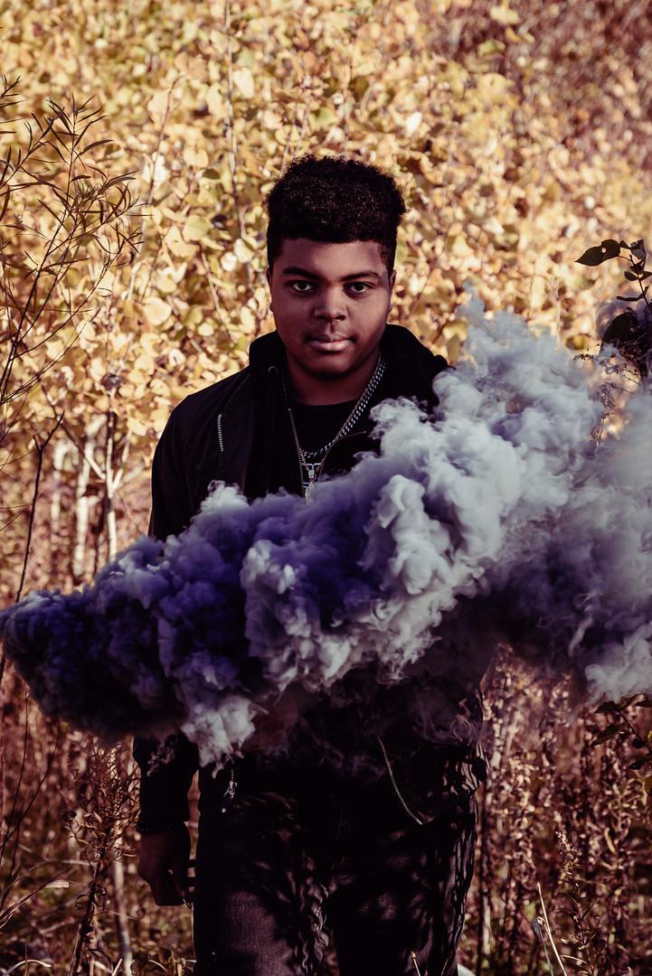 SmokeBombSneaks-2.jpg
