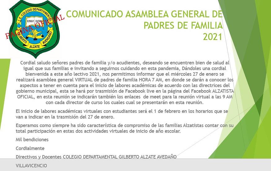 COMUNICADO ASAMBLEA PADRES GAA 2021.jpg