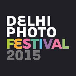DPF 2015 logo.jpg