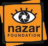 Nazar-C.png
