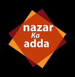 Nazar ka adda Logo.jpg