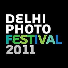 DPF 2011 logo.jpg