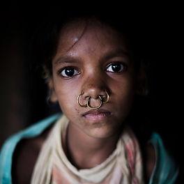 Ichha-Sanjit.jpg