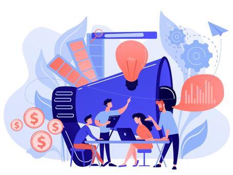 9 dicas importantes para ter sucesso em projetos de Analytics e BI (ABI)