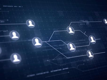 Distribuir informações empoderadas por Power BI é simples e acessível