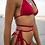 Thumbnail: Bianca Bikini Top