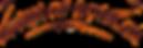 SOW_logo2019_300.png
