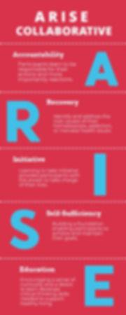 Arise_infographic.jpg