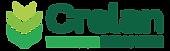 Dumoulin-logo-trasn-500px.png