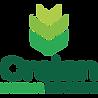 Dumoulin-logo-transparant-500px.png