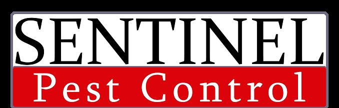 Sentinel Logo (1).png