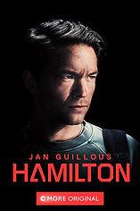 'hamilton 2020 Tv-Series.jpg