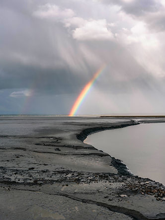 rainbow-over-sea-2309266.jpg