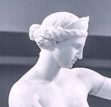 white-ceramic-statue-of-a-woman-3713493_