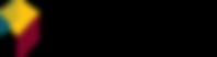 elcomtech_logo.png