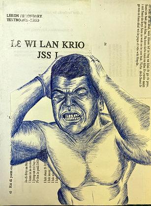 Le Wi Lan