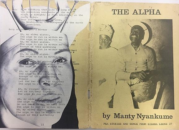 'Alpha II'