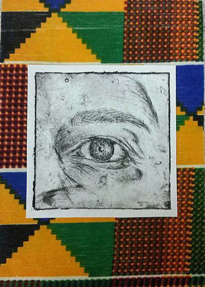 Eye etching.jpg