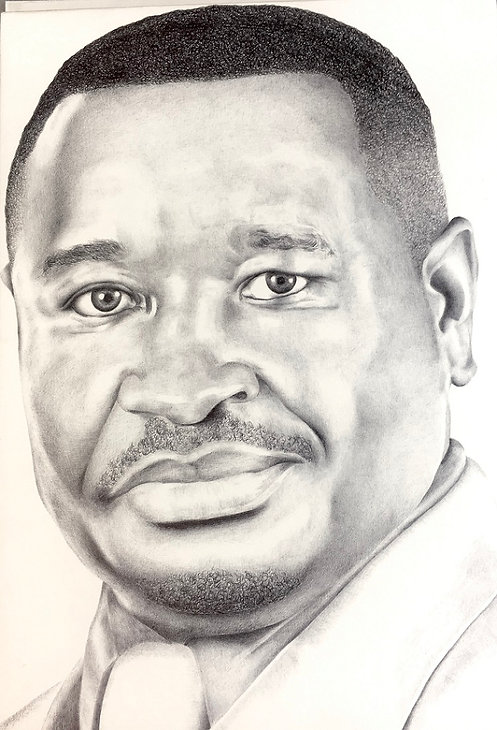 Julius Maada Bio portrait.jpg