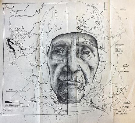 Habib Hajallie Hajjah Aliya artwork .jpe