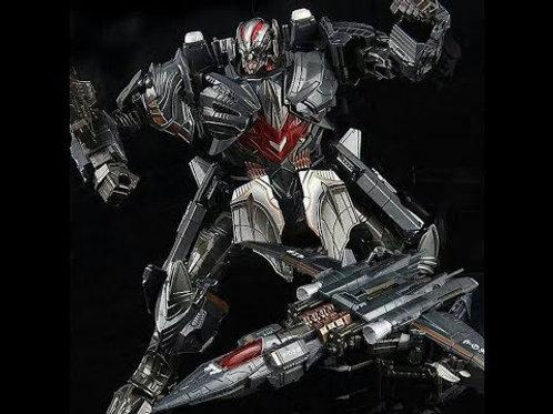 Transformers - MW-001 Reformation Era Re