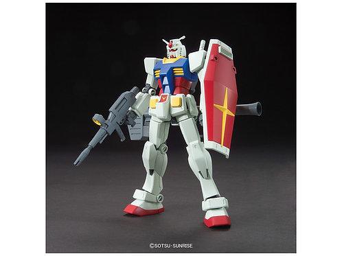 HGUC 1/144 Revive RX-78-2 Gundam
