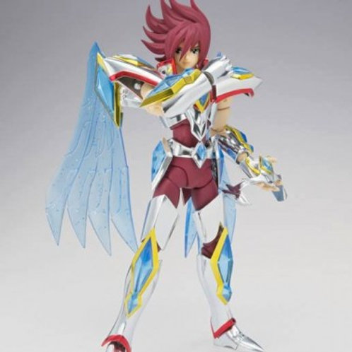 Myth Cloth Pegasus Kouga by Bandai