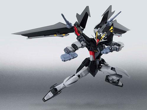 MG 1/100 Strike Noir Gundam