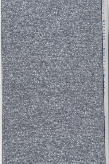 Tamiya Abrasive P1500