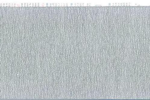 Tamiya Abrasives P800