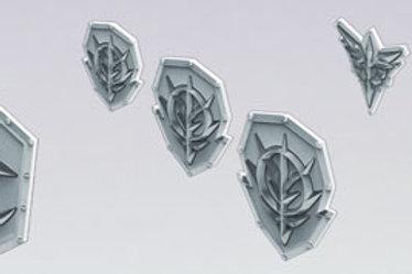 Builders Parts MS Emblem Relief 01
