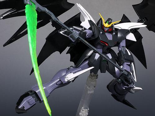 MG 1/100 Gundam Deathscythe Hell EW Ver.