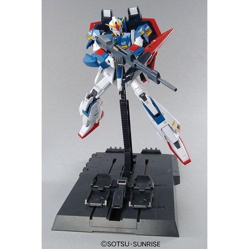 MG 1/100 Zeta Gundam Ver. 2.0